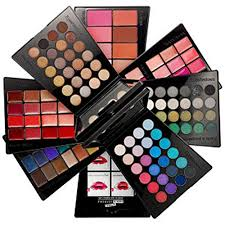 sephora 0616639308921 collection color festival blockbuster makeup palette in india