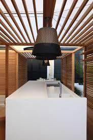 household lighting. Romeo Outdoor C3 Pendant Light Panama Tige 71 Cm Flos Intended For Modern Household Lighting Decor