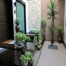 indoor gardening ideas. Ideas To Make Home Attractive With An Indoor Garden How Gardening O