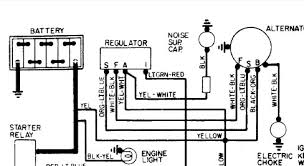 wiring diagram mustang safety switch the wiring diagram wiring diagram 1966 mustang safety switch wiring image wiring diagram