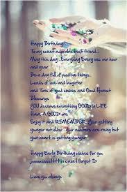 Birthday Quotes For Women Unique Birthday Wishes Funny Photo Luxury Funny Birthday Quotes For Women