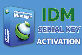Internet download manager 2021 is one of the most downloaded programs on the worldwide but with internet download manager 2021 the size is always small. Idm Serial Key Free 2021 Idm Serial Number Activation