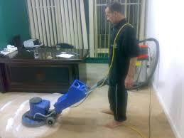 شركة الصفرات لتنظيف البيوت بالرياض 0563238725 Images?q=tbn:ANd9GcSWMJpPMKNbGFodXss0D8_Tu_GXVIdwsw4WH_Uk8Uqn6PfLDQXd