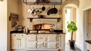 diy kitchen cabinet storage ideas organizers plate solutions cupboard units enticing to make you want come