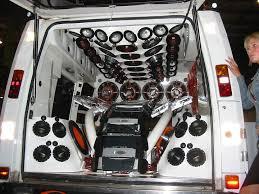 sound system car. car-audio sound system car o