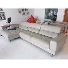 italy furniture brands. Italian Leather Furniture Manufacturers Best Modern Brands Full Sofa Italy Furniture Brands