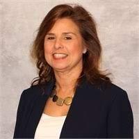 Colette Frey-Bitzas | PPS Advisors, Inc.