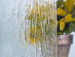 textured glass shower doors. Glass Shower Door Rain Texture Textured Doors