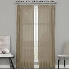 pinch pleat ds patio door patio designs from 7 patio door curtains pinch pleat source