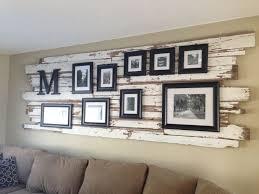 clever design ideas rustic wall decor plus best 25