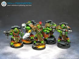 Blog Salamanders Vanguard