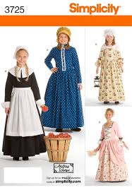 pioneer menand 39 s clothing. the pattern i\u0027m using to make colonial dresses for girls wear at pioneer menand 39 s clothing i