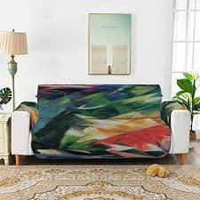 wyywcy painting franz marc abstract art