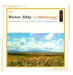 Oklahoma! [1952 Studio Cast] [Bonus Tracks]