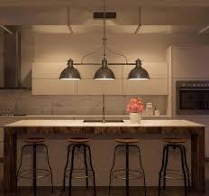 industrial kitchen lighting. Vintage Chandelier Earrings Industrial Ceiling Light Rustic Pendant Lighting Kitchen Lights T