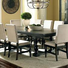 tall dining table room great set with black sets modern tables small