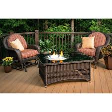 outdoor fireplace table propane um size of coffee small gas fire pit propane gas fire pit outdoor fireplace table propane