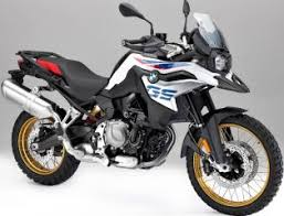 Bmw Adventure Bikes In India Budget Prices Mileage Colours Specs Reviews