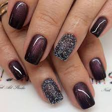 gel nail designs for fall 2014. 33 unique and beautiful winter nail designs gel for fall 2014 u