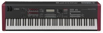 yamaha 88 key keyboard. yamaha 88 key keyboard