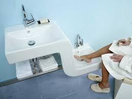 Elderly Bathroom Design Elderly Bathroom Design Home Interior ...