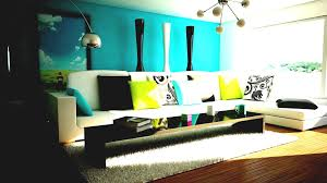 popular furniture colors. Best Living Room Colors Paint For Hgtv Rooms Decorating Most Popular Home Decor Color The Family Furniture F