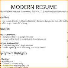 Unique Free Resume Templates For Google Docs Business Plan Template