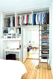 Storage furniture for small bedroom Beds Built In Bedroom Storage Small Bedroom Storage Furniture Medium Size Of Small Bedroom Storage Ideas How Ijtemanet Built In Bedroom Storage Built In Bedroom Storage Cabinets Storage