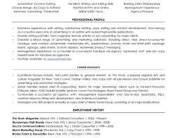 Free Online Resume Writer Mesmerizing Free Resume Writing Krida