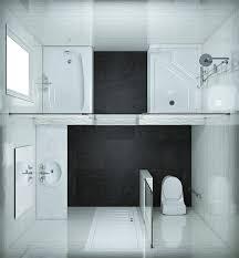 100 bathroom layouts bathroom ideas