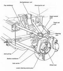 b81127746c4022c16eff2f3e00247da4?noindex\=1 2013 tundra wiring schematic,wiring wiring diagrams image database on fuse box for fiat punto grande