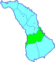 Comrat Republic