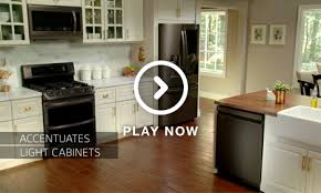 lg black stainless steel refrigerator. And Because LG Offers A Comprehensive Selection Of Black Stainless Appliances, You Can Mix Match For Full Kitchen Or Laundry Room. Lg Steel Refrigerator