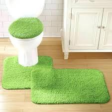 dark green bathroom rug sage green bathroom rug gorgeous dark green bathroom rugs bathroom rugs bright dark green bathroom rug