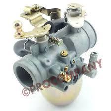golf cart engine new g1 golf cart engine parts carburetor for 2 cycle yamaha