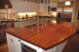 wood countertops a er wood countertops pros and cons nice quartzite countertops