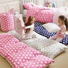 mattress pattern. This Mattress Pattern O