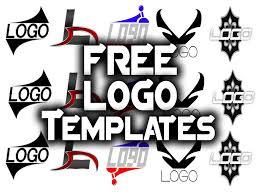 templates for logo free logo templates barca fontanacountryinn com