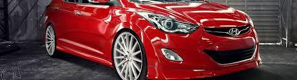 2018 hyundai elantra aftermarket headlights. 2015 Hyundai Elantra Accessories Parts At Carid Com