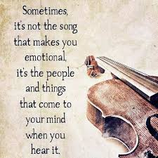 Inspirational Quotes About Music And Life 100 best Singing And Music Quotes images on Pinterest Music 35