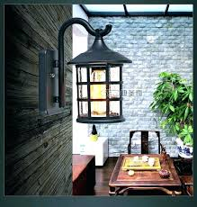 rustic wall lanterns outdoor wall lighting ideas marvelous rustic outdoor lighting rustic outdoor wall lights s s