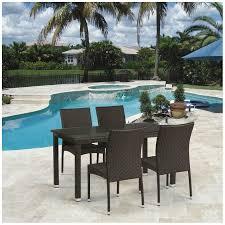 Купить <b>комплект мебели Afina Garden</b> T256A/Y380A-W53 Brown ...