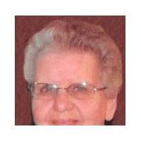 Find Priscilla Barnett at Legacy.com