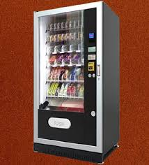 Using A Vending Machine Amazing China Cheap PriceSimple Structure Easy Using Book Vending Machine