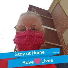 Grover Wade Facebook, Twitter & MySpace on PeekYou