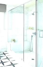 shower shelves glass corner shower shelf shower shelf ideas shower built in shower corner shelf shower
