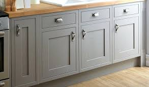 replacement cabinet doors replacement kitchen cabinet doors unfinished cost with glass white for cabinets