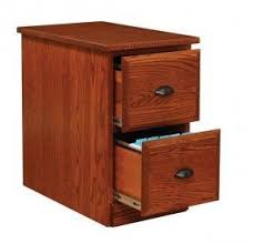 two drawer wood file cabinet. Solid Wood File Cabinet 2 Drawer Two