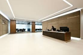 amazing office design. Amazing Office Interior Design One New Change Relocation Project 4 Coolest Cool