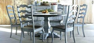 round kitchen table sets with bench square dining table set dining room table for amusing round round kitchen table sets with bench